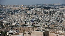 Israel approves Hebron settlement plans for first time since 2002