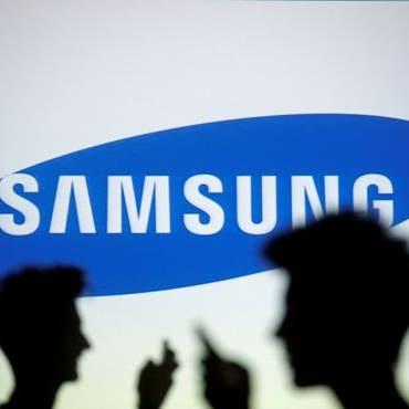 سامسونغتفوز بطلبية توريد معدات شبكات لفيرايزون بـ6.6 مليار دولار