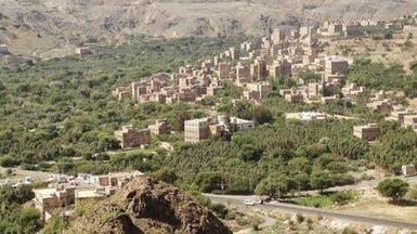 تمرد مسلح على الحوثيين في صنعاء