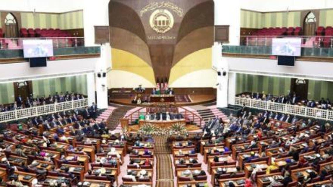 انتقاد وکلای پارلمان افغانستان از بد رفتاری مسئولان سفارت این کشور در سویدن و آلمان
