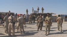 عراق: کرکوک میں دو خود کش دھماکوں میں 6 افراد ہلاک