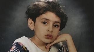 بثينة العباد.. أول سعودية قتلها داعش برصاص الغدر