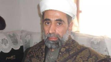 وزير حوثي ينشر ملف المخلوع صالح في تصفية معارضيه