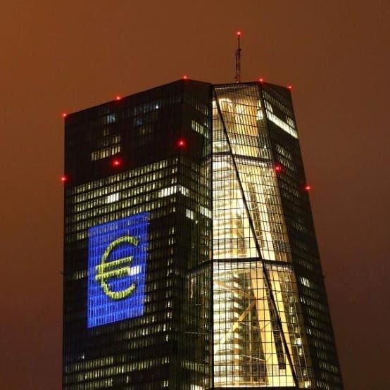 """صعود """"قياسي"""" لمبيعات التجزئة بمنطقة اليورو في مايو"""