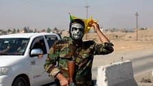 تحقيق أممي بوقوع انتهاكات بحق الأكراد في طوز خورماتو