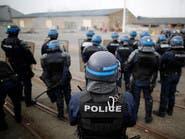 اعتقال 10 أشخاص في فرنسا خططوا للاعتداء على سياسيين