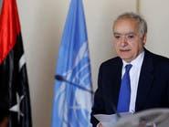 تونس:لجنتا تعديل الاتفاق السياسي الليبي تتبادلان التهم