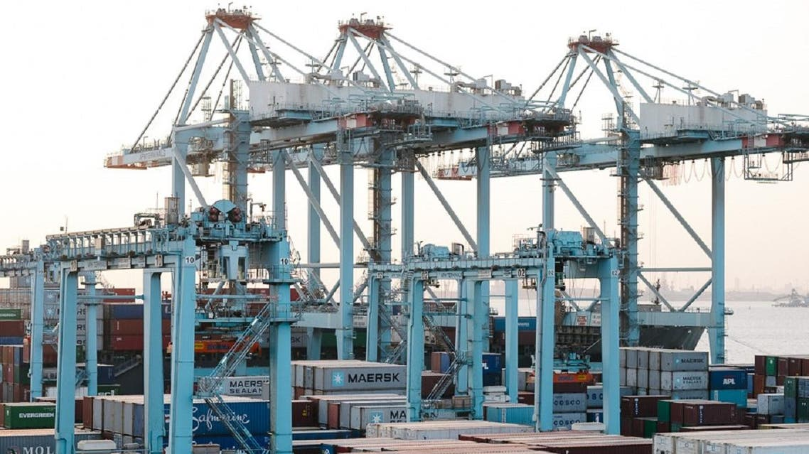 Bahrain's manufacturing, transportation and logistics sector is currently one of the largest contributors to the country's GDP, and accounted for 20.3 percent of 2016 GDP. (Supplied)