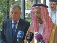 الفالح: السعودية والجزائر متفقتان على دعم توازن النفط