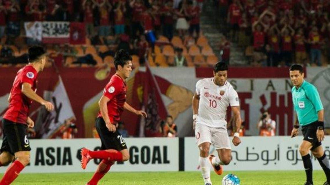 تیم ژاپنی حریف الهلال سعودی در بازی فینال لیگ قهرمانان آسیا