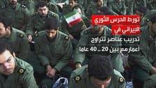 بحرین کے 160 اشتہاری ایران میں پناہ گزین