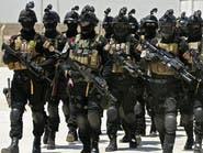 بالصور.. أفضل 10 قوات خاصة في العالم