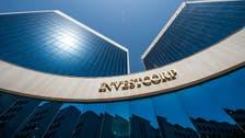 إنفستكورب تبيع 8 عقارات سكنية في أميركا بـ900 مليون دولار