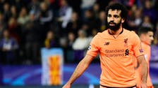 Stoke won't focus solely on Salah, says Hughes