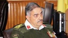 """رئيس الأركان الأردني: طرد """"داعش"""" لا يعني انتهاءه"""