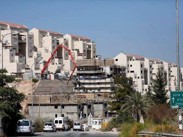 إسرائيل تعتزم بناء مستوطنة جديدة في الخليل