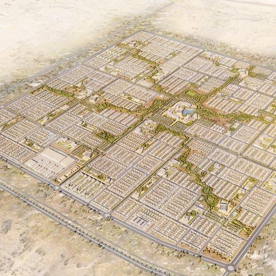 السعودية تخالف 61 منشأة عقارية للبيع على الخارطة دون ترخيص