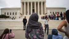 New York to pay Muslim women forced to remove hijabs