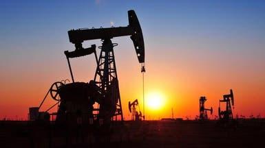 مخزونات النفط الأميركية تقفز 6.5 مليون برميل في أسبوع