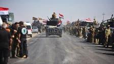 كركوك.. مجلس المحافظة يؤجل اجتماعاته منذ سيطرة بغداد