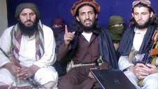 امریکی ڈرون حملے میں عمر خراسانی کی 9 ساتھیوں سمیت ہلاکت کی تصدیق