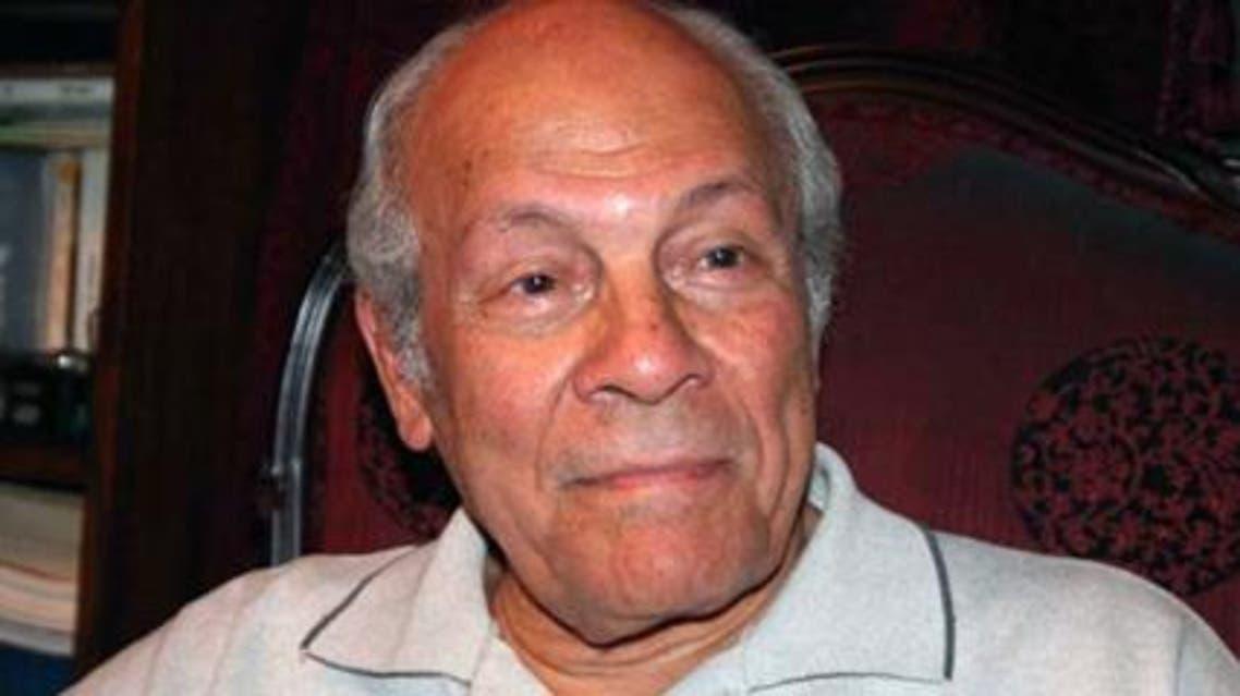 الدكتور عاصم الدسوقي