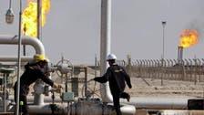 بغداد تحذر شركات النفط من توقيع عقود مع كردستان