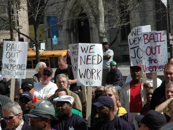غولدمان ساكس: الإصلاحات الضريبية ستحسن أداء سوق العمل