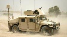 قندھار میں طالبان کا خودکش بم حملہ، 43 فوجی ہلاک