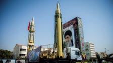 ایران پر دباؤ کا سلسلہ جاری رہے گا ، ثمرات آئندہ برس سامنے آئیں گے : امریکی ایلچی
