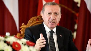 تركيا: مسألة القدس قد تقطع علاقتنا مع إسرائيل