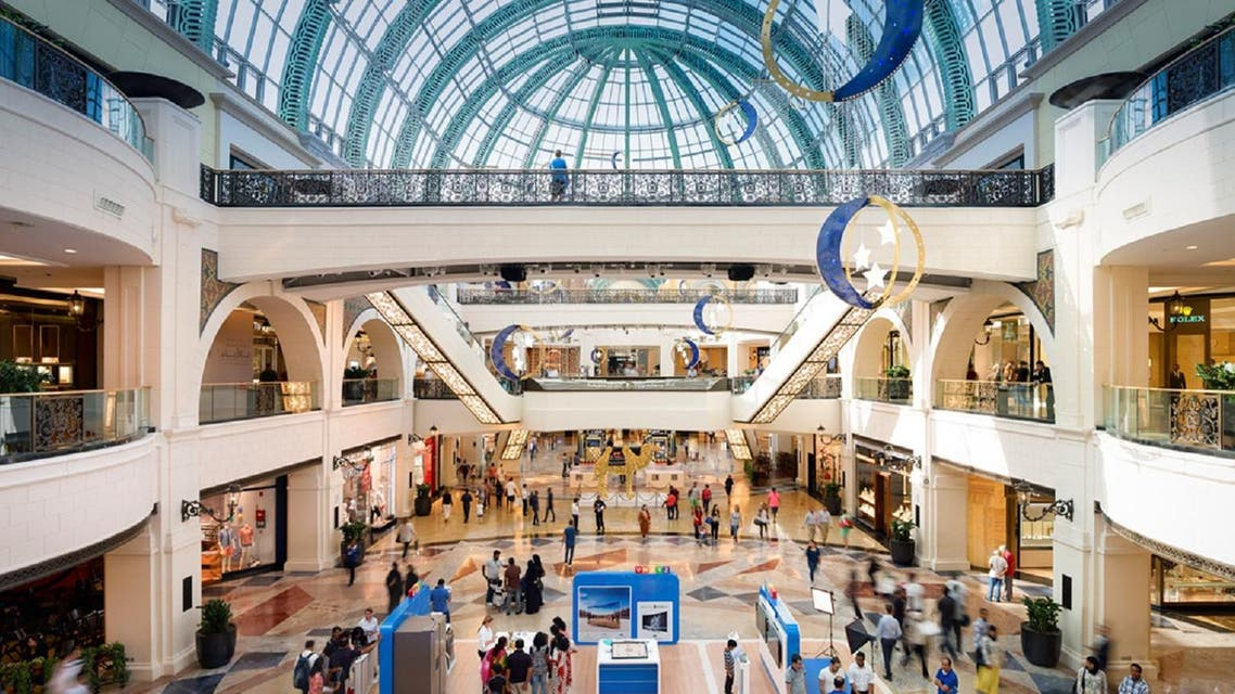 Majid Al Futtaim is owner and operator of 21 shopping malls in the region and has exclusive rights to the Carrefour franchise in 38 markets in the Middle East, Africa and Asia.