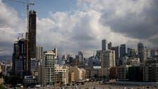 لبنان میں مقیم سعودی شہریوں کو فوری انخلا کی ہدایت