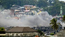 Philippines says 'big possibility' Malaysian militant leader killed
