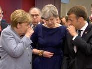 """ماي تطلب اتفاقاً حول Brexit تستطيع """"الدفاع"""" عنه"""