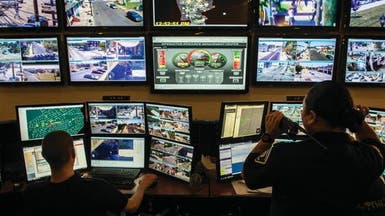 في مواجهة إخفاقات..استخبارات أميركا تلجأ للذكاء الصناعي