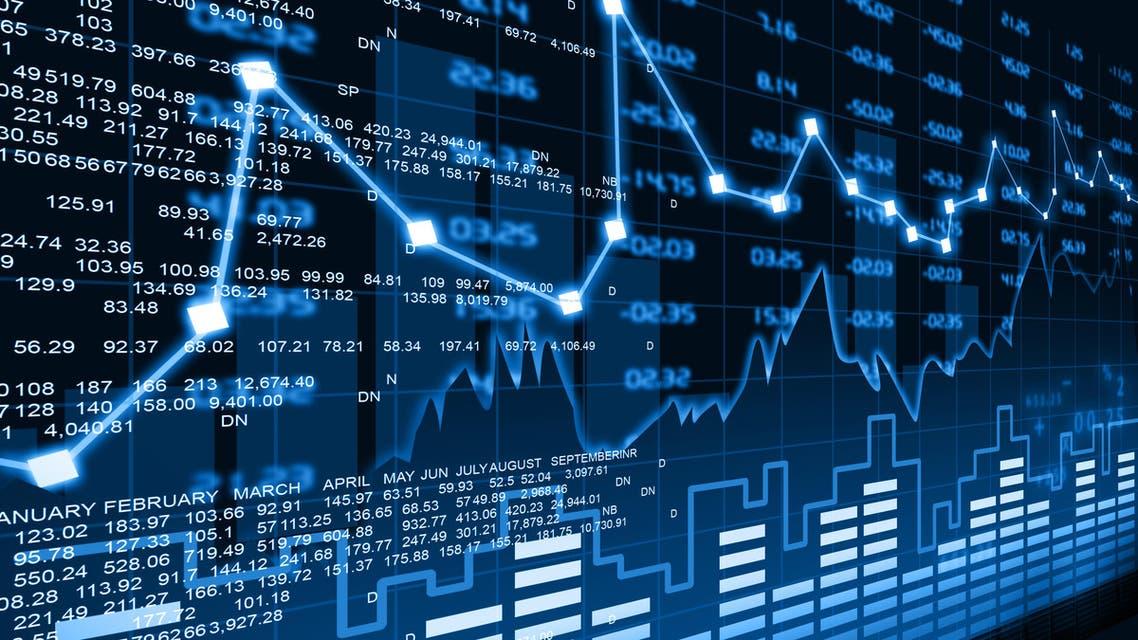 اقتصاد أسواق