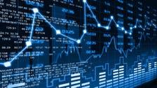 235 مليار دولار استثمار سنوي للأجانب بالأسواق الناشئة