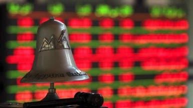 جلسة عاصفة بسوق مصر والأسهم تخسر 24.4 مليار جنيه
