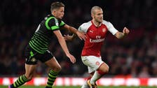 Wenger: Arsenal's Wilshere will get Premier League game time