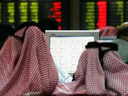 الأسهم السعودية ترتفع 3.8% في أسبوع.. وأرامكو يتجاوز سعر الطرح