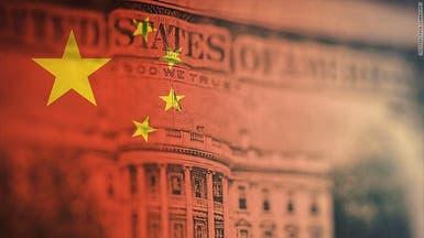 الصين تطلب منتجات زراعية أميركية.. فهل تنتهي الحرب؟