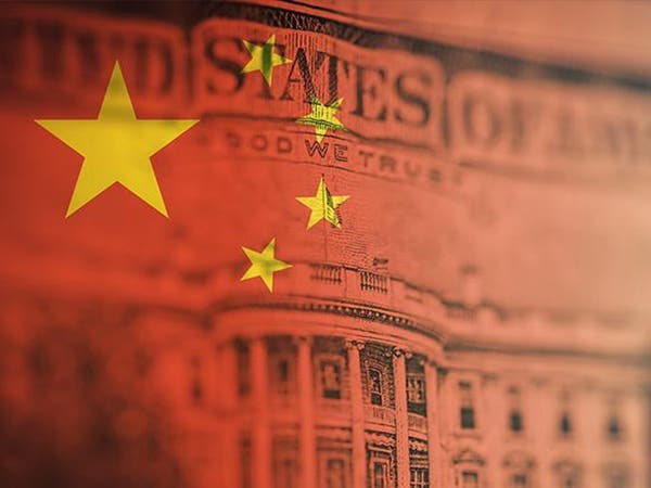 تراجع نمو الاقتصاد الصيني سنويا بأبطأ وتيرة منذ 3 عقود