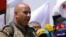 رِقّہ وفاقی شام کا ایک حصّہ ہوگا: ایس ڈی ایف