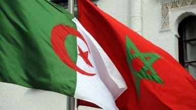 """""""الحشيش"""" يثير أزمة بين المغرب والجزائر"""