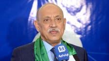 وزير عراقي: متفقون مع السعودية إلا في الهلال والنصر