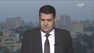 خمسة وخمسون قتيلا من الشرطة المصرية بهجوم الواحات