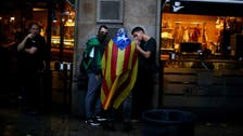 Spain to dismiss Catalonia's government, call elections