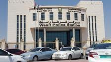 آسيوي يرتكب 132 مخالفة مرورية بمليون درهم في الإمارات