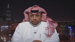 السعودية توقع عددا من اتفاقيات التعاون الأمني والاقتصادي مع بغداد